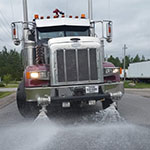 water-haulage-page-images-1-150x150